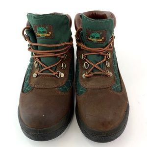 Timberland Men's Gore-Tex Hiking Boots